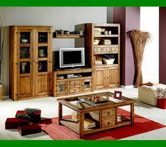 Cheap Decorating Ideas For Home  1HomeDesigns  Interior Home Design