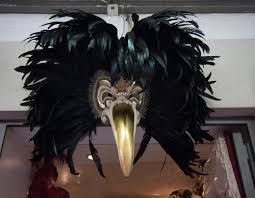 venetian bird mask venice carnival masks picture of masks for venice carnevale