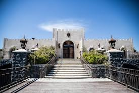 santa rosa wedding venues wedding venues for jerry giles photography los angeles wedding