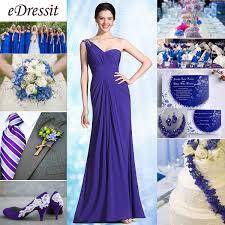 robe pour temoin de mariage l idée tenue pour témoin de mariage mon dressing de soirée