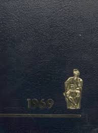 high school yearbooks online 1969 haverhill high school yearbook online haverhill ma classmates