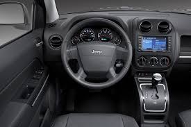 2008 jeep compass limited reviews 2009 jeep compass overview cars com