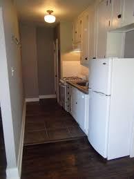 2 bedroom apartments in springfield mo ambassador southwood properties