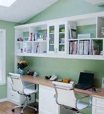 decoration de bureau maison best idee deco bureau pictures design trends 2017 shopmakers us