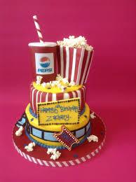 children u0027s birthday cakes in leeds the little cake cottage