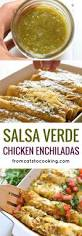 Homemade Comfort Food Recipes Best 25 Mexican Recipes Ideas On Pinterest Mexican Food Recipes