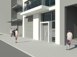 Esszimmer D Seldorf Fnungszeiten Baubeginn Elisabethstr 4 In Düsseldorf Essen Nord Freude Am
