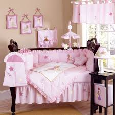 Hayley Nursery Bedding Set by Baby Nursery Great Picture Of Vintage Baby Nursery Room