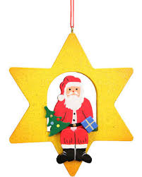 don t miss this deal christian ulbricht ornament santa claus