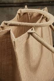 bulk burlap bags burlap gift tote bags 12 x 12