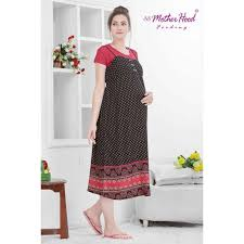 maternity wear online buy maternity pregnancy wear online motherhood women s maternity