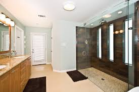 awesome bathroom awesome bathrooms contemporary bathroom dallas by marvelous