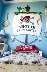 57 best wall decor for boys images on pinterest kids rooms wall paint by number wall mural