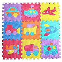 tappeti puzzle bambini it tappeto puzzle bambini