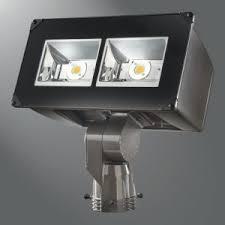 cooper led flood light fixtures cooper lighting ts2 nffld cb lumark led outdoor night falcon flood