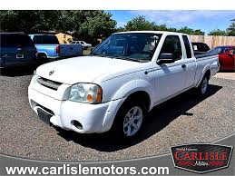 nissan frontier xe king cab nissan frontier king cab xe in texas for sale used cars on