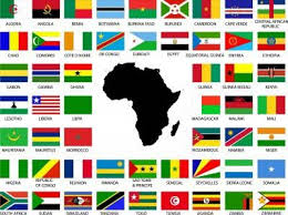 best 25 africa flag ideas on pinterest south african flag