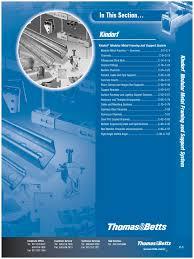 gm102 c lr kd1 pdf galvanization pipe fluid conveyance