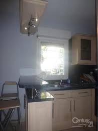 hotel bureau a vendre var appartement t2 2 pièces à louer st cyr sur mer 83270 ref