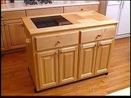 kitchen mobile island kitchen kitchen islands on wheels crafty ideas mobile island diy