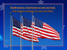 Us Flag Vector Free Download Memorial Day Pics Free Download Free Clip Arts Sanyangfrp