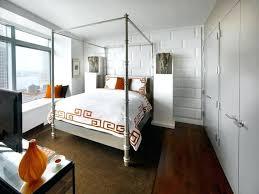 make a room online arrange my living room online large size of living furniture
