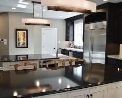 southern kitchen design transitional u2014 southern kitchens