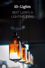 2752 best lamps u0026 lighting ideas images on pinterest balcony