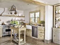 country style kitchen cabinets cool country style kitchen ideas