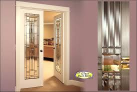 office design modern office glass doors modern office doors