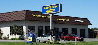 Gladiator Mt Tire Review Customer Recommendation Warren Tire Service Center Tires U0026 Auto Repair Shop Ny