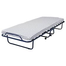 Foldable Sofa Bed Mattress by Bedroom Walmart Sleeping Cots Folding Cots With Mattress