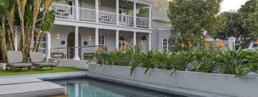 the three boutique hotel boutique cape town hotels the three
