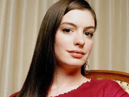 anne hathaway widescreen wallpapers anne hathaway wallpapers u003ccenter u003ehighlight wallpapers u003c center u003e