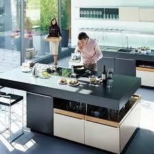 Kitchen Design Styles by Kitchen Design Styles
