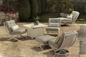 mallin patio furniture prices home design ideas and pictures