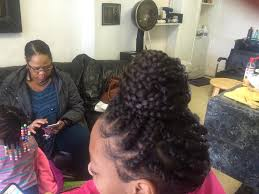beauty salons near me eastpointe michigan u2013 a1 hair braiding and