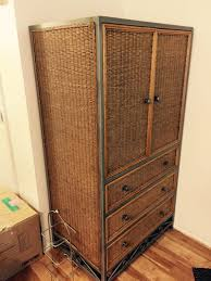 Pier One Room Divider Furniture Furniture Design Ideas By Pier One Wicker