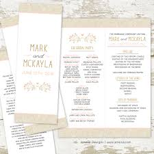 what to put in your pocket wedding invitations jeneze designs