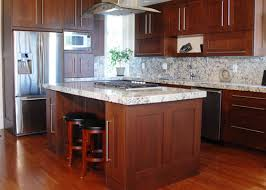 what color countertops go with cabinets countertop colours that match best with wooden cabinets