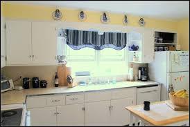 ideas for painting kitchen walls kitchen painting kitchen cabinets white kitchen paint colors