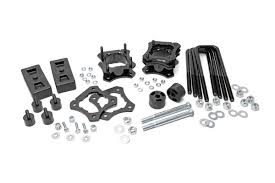 toyota part country suspension systems toyota suspension lift kits