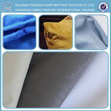 Buy Leather Upholstery Fabric Buy Cheap China Car Seat Upholstery Fabric Products Find China