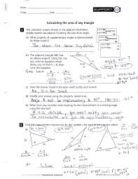 Inverse Functions Worksheet Answers Mrsmartinmath Licensed For Non Commercial Use Only Math