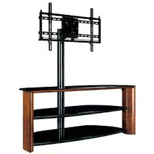 Whalen Fire Pit by Whalen Furniture Technology 3 In 1 Tv Stand Sam U0027s Club