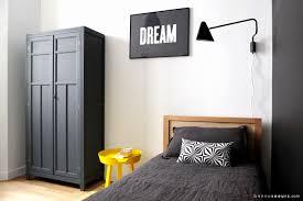 appliques chambre à coucher ikea chambre a coucher 2512 élégant applique murale chambre ikea