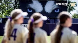 lexus of bellevue general manager washington huskies university of washington athletics