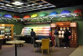 benjamin moore stores national swap ideas day hirshfield s