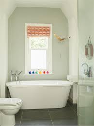farrow and ball bathroom ideas farrow u0026 ball inspiration light blue the loo pinterest