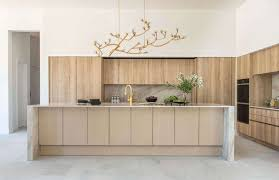 pictures of light wood kitchen cabinets high end modern kitchen eggersmann modern collection